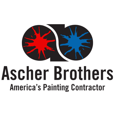 Ascher Brothers - America's Painting Contractor'