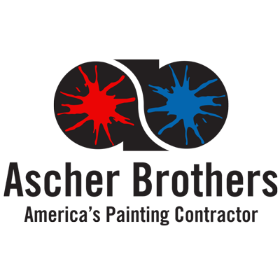 Ascher Brothers ~ America's Painting Contractor